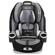 graco convertible car seat graco 4ever target infant car seat graco 4ever