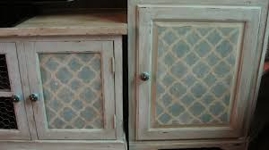 image stencils furniture painting. stenciled furniture finish by bella tucker decorative finishes image stencils painting 0