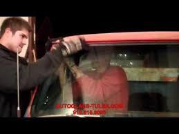 auto glass repair tulsa oklahoma asap autoglass tulsa auto glass auto glass replacement tulsa ok