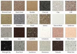 awesome lam laminate countertops colors as precision countertops