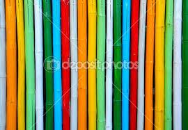 Assi Di Legno Colorate : Sfondo di assi legno colorate ? foto stock � keport