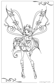 Coloriages Filles Amazing Free To Print With Coloriages Filles