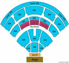 Bristow Jiffy Lube Live Seating Chart Seating Chart For Jiffy Lube Live Amc Fork And Screen
