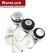 Bathroom Window Inspiration Aliexpress Buy Rarelock Christmas Supplies Waterproof Cabinet