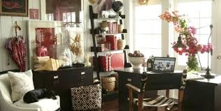pottery barn office furniture. Office Furniture Tyler Tx Pottery Barn Sale
