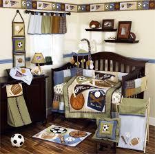 bedding bedding kids sports sets for boys twin nursery full theme