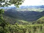 imagem de Cuparaque Minas Gerais n-15
