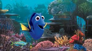 real underwater world. Wonderful World In Real Life Dory Wouldnu0027t Have Had The Loving Parents She Intermittently  Remembers With Real Underwater World