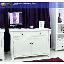 hidden office desk. Hidden Office Desk Awesome Home Furniture Ideas Decorating Computer