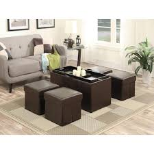 Living Room Bench With Storage Gladiator Ready To Assemble 19 In H X 54 In W X 18 In D Steel