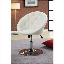 off white office chair. Off White Office Chair » How To Wildon Home Hebron Adjustable Height Swivel Bar Stool