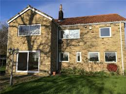 4 Bedroom House To Rent North Yorkshire