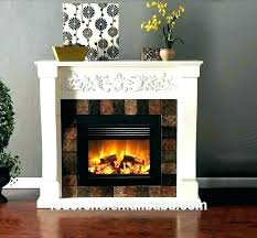 duraflame electric fireplace insert with heater duraflame fireplace tap to expand duraflame heater fireplace insert duraflame electric fireplace insert with