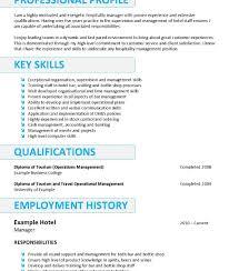 Resume Objective Restaurant Shalomhouse Us Sample Objectives
