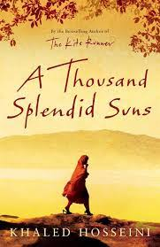 a thousand splendid suns and isolation by ashley school for  a thousand splendid suns and isolation by ashley