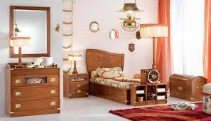 kids bedroom furniture sets for boys. charming images of malm bedroom furniture for design and decoration ideas : enchanting image kids sets boys .