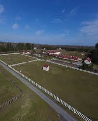 Dream Catchers Therapeutic Riding Center Awesome Region 32 Quarterly News Summer 32