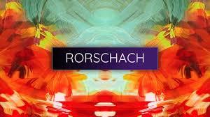 Rorschach Free Powerpoint Templates Google Slides Themes