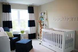 Bedroom Black And White Bedroom Curtains Sitting Room Curtains Long ...
