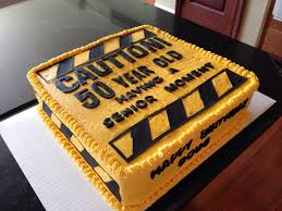 45th Birthday Cake Ideas Designs For Men 50th Toppers Novelty Cakes