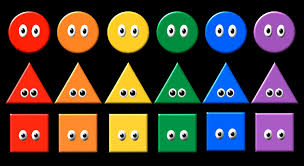 shapes and colors for toddlers. Unique Shapes Shapes U0026 Colors  The Kidsu0027 Picture Show Fun Educational Learning Video  YouTube Intended And For Toddlers O
