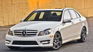 mercedes benz 2014. Simple Mercedes 2014 MercedesBenz CClass To Mercedes Benz Z