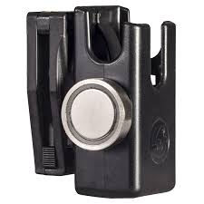 Magnetic Magazine Holder Ghost Products Official IPSC Store 40