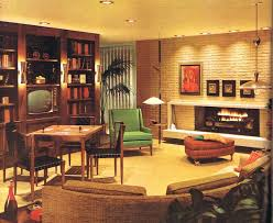 mod living furniture. Mid Mod Living Room 1960 Rooms Pinterest Furniture V