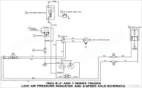 wiring diagram moreover air pressor pressure switch wiring get free magnetic door switch wiring diagram air pressor wiring diagram schematic on magnetic switch wiring rh boomerneur co