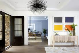 19 best interior design apps for 2021
