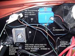 external voltage regulator wiring diagram dodge dodge external 1970 Dodge Charger Wiring Harness msd ignition and voltage regulator mopar forums external voltage regulator wiring diagram dodge name 100_1080 jpg 1970 dodge charger rear wiring harness