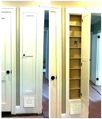 ironing board furniture. Built In Ironing Board Cabinet Wall Mounted  Cabinets One Of Lowes Ironing Board Furniture