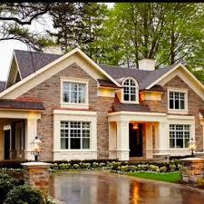 Exterior Home Cleaning Services Style Cool Inspiration Ideas