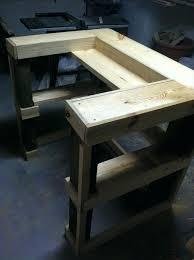 diy bar table and stools pallet bar mini pallet bar diy counter height bar stools diy bar table