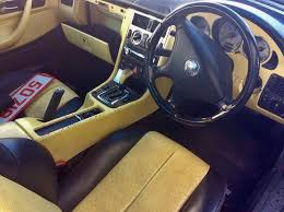 painting car interiorPainting a car interior with Fusion Mineral Paint  Home Revival