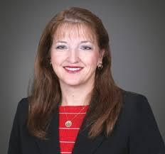 Donna Schoenfelder, MD | OakLeaf Clinics