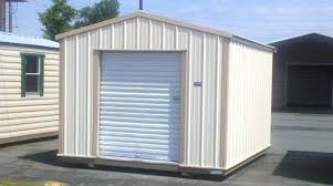 X Shed Roll Up Door Wooden Garage Doors For Sheds Marvelous   With
