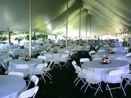 tablecloths for 60 round table in round table linens for round tables dining table seats how