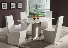 asian style dining room furniture. el dorado furniture dining room contemporary with tables asian style l