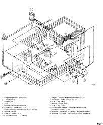 5 7 tbi wiring harness trusted wiring diagrams \u2022 Chevy TBI Wiring -Diagram mercruiser 262 magnum efi tbi wiring diagram collection rh galericanna com 87 tbi wiring harness gm tbi harness