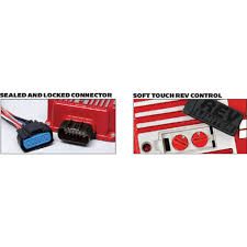 msd soft touch wiring diagram msd image wiring diagram msd mustang 6al ignition box rev limiter 1965 1995 on msd soft touch wiring diagram