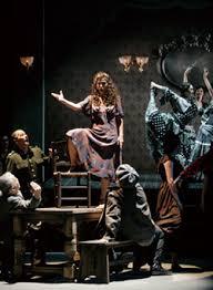 「オペラ『カルメン』がパリのオペラ=コミック座で初演。」の画像検索結果
