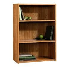 small book shelves. Wonderful Small Sauder Beginnings 3Shelf Bookcase And Small Book Shelves R