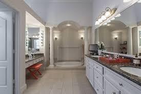 image of lighted vanity mirror bed bath beyond