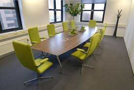 awesome green office chair. Furniture:Cool Green Office Furniture Home Design Wonderfull Fancy With Improvement Awesome Chair M
