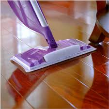 Wonderful A Lot Of You Have Been Asking If Itu0027s Safe To Use Your Swiffer WetJet On  Your Wood Floors So I Thought It Was About Time To Write An Article On This  ... Home Design Ideas