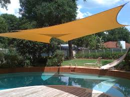 fabric patio covers waterproof. cheap canopy patio cover, buy quality covers directly from china awning suppliers: beige sun shade block sail shelter net fabric waterproof