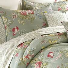 laura ashley comforter sets bedroom olive bedding with fl in best king size laura ashley comforter sets