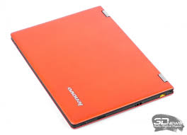 Обзор <b>Lenovo IdeaPad Yoga</b> 11s: маленький рыжий Йог ...