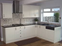 Planit Kitchen Design Shower Fitted In Same Space As Your Bath In Two Days